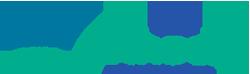 Prihoda Hellas Mobile Logo